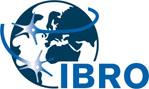 ibro_logo