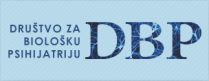 linkovi-novi-logo